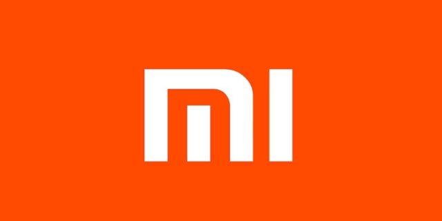 Xiaomi - гигант