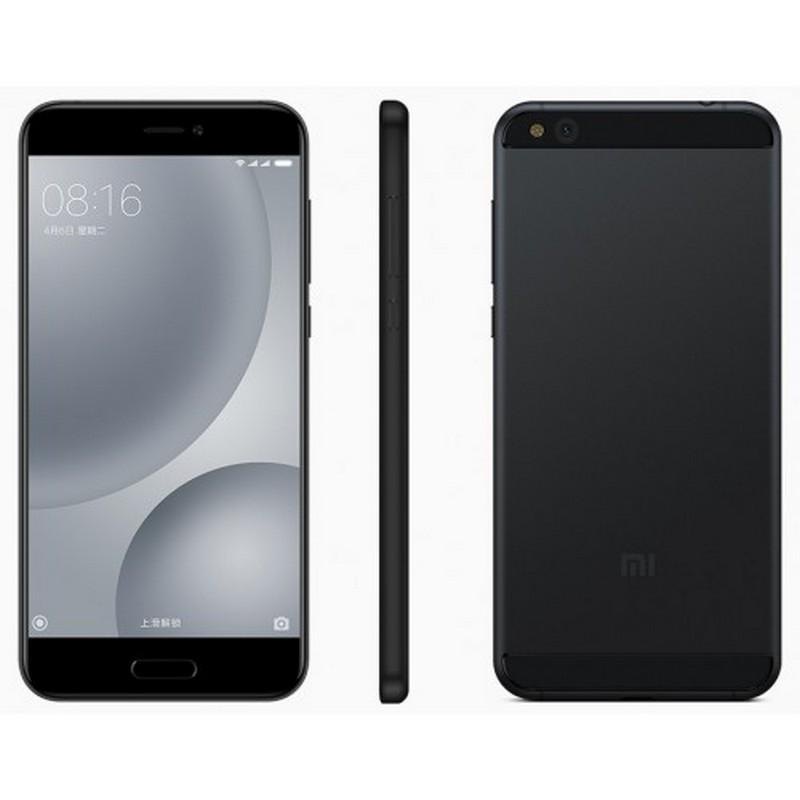 Xiaomi Mi6c стильный
