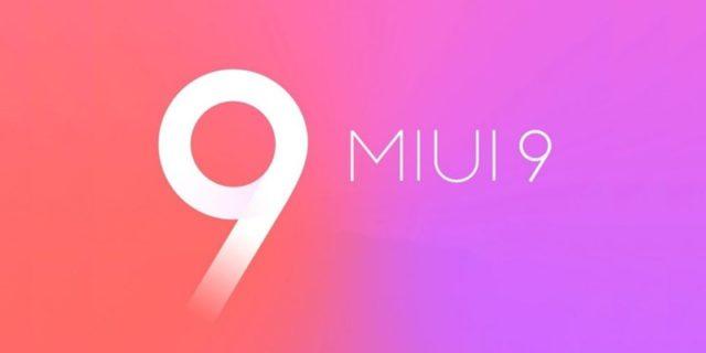 MiUi 0 на смартфонах Xiaomi