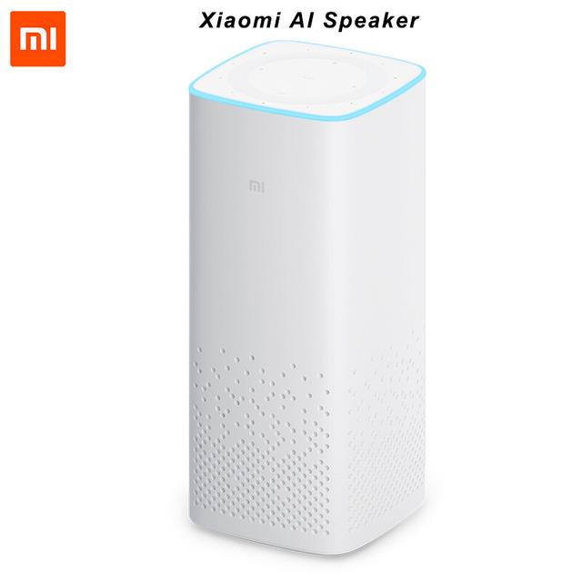 Xiaomi Mi AI Speaker старшая модель