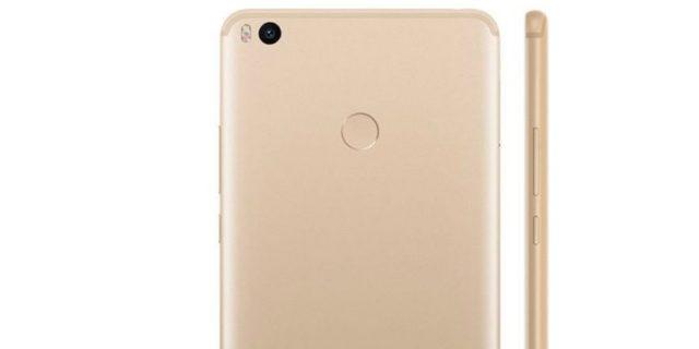 Xiaomi смартфон хорош внешне
